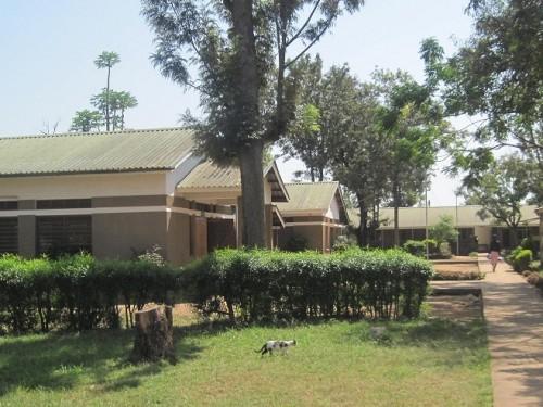 11 shirati school of nursing