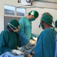 Operatiekamer (1)