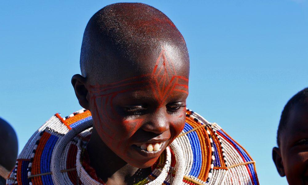 Maasai-Meisje-1000x600px